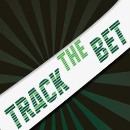 TracktheBet.com